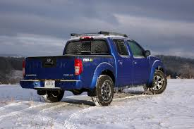 2015 Nissan Frontier Pro4X - Driven | Top Speed Final Frontier Archives The Fast Lane Truck 2001 Nissan Fuel Tank Trend Garage 2017 Price Photos Reviews Features Gear Full Width Front Hd Bumper With Brush Guard 2018 Midsize Rugged Pickup Usa New 2019 Sv For Sale Serving Atlanta Ga Vehicles For La Morries Brooklyn Park 052018 Used Vehicle Review V6 Crew Cab In Sunnyvalebr888 7892460 Accsories Gearfrontier