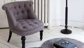 fauteuille chambre fauteuil pour chambre adulte intérieur déco