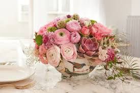80 Best Easter Flowers And Centerpieces