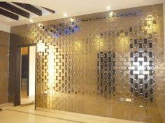 a 007 bronze omiro mirror tiles mirror tiles