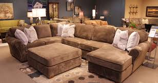 Engles Furniture Mattress Sets And Mattresses Bedroom Living Room Dining Recliners North Bend Coos Bay Bandon Port Orford 97459 Oregon