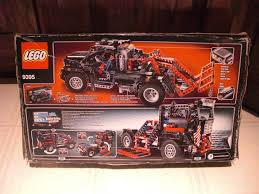 Lego Technic 9395 Fred's Garage Tow Truck - Unopened Box | #1783890206 How To Build A Lego Tow Truck Youtube Lego 42079b Tow Truck Technic 2018 A Flickr City Great Vehicles Pickup 60081 885415553910 Ebay Trouble 60137 Toys R Us Canada The Worlds Most Recently Posted Photos Of Lego And Race Remake Legocom 60017 Sportscar Comlete With Itructions 6x6 All Terrain 42070 Retired Final Sale Bricknowlogy Build Amazoncom 60056 Games Speed Ready Stock Golepin