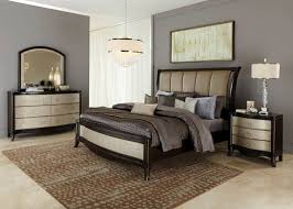Walmart Living Room Furniture by Furniture Big Lots Sofas Liberty Furniture Reviews Walmart