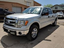 Ford F-150s For Sale In Lafayette, TN 37083 2017 Used Ford Eseries Cutaway E450 16 Box Truck Rwd Light Cargo Car Dealer In Lafayette Indiana Bob Rohrman Subaru Border Sales Commercial Youtube Vmark Cars Fredericksburg Va New Trucks Service Jordan Inc For Sale La With 7000 Miles Priced 1000 2007 F350 Super Duty For Sale Tn 37083 Vans Auto Greenwood In Read Consumer Reviews Browse Ramp Access Chevrolet Serving Automotive Transmission Services Advanced