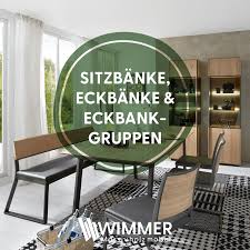 sitzbänke eckbänke eckbankgruppen eckbank