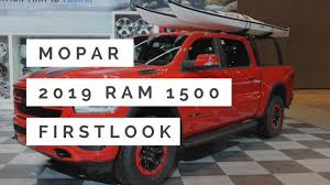 Mopar Ram 1500 - First Look Customize The New 2019 Ram 1500 With 200 ... Amazoncom Dodge Ram 67 Liter Diesel Fuel Filter Water Separator Gaithersburg Chrysler Fiat Jeep Dealer In 10 Classic Truck Parts Youll Love Saintmichaelsnaugatuckcom Specials Lawless Cjdr Boston Woburn Medford 2019 1500 Gussied Up With 200plus Mopar Autoguidecom News New Limededition 16 Rebel Aventura Mit 12zollfahrwerk Power Automotive Questions Have A W 57 L Hemi Mpg Pickup Gets Hundreds Of Parts At Chicago Auto The Faest Vehicles All Time The Motoring World Usa Custom Shop Offers New Freeland