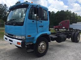 2007 Nissan UD 2300DH | Isuzu NPR NRR Truck Parts | Busbee Ud Trucks Launch New Versatile Croner Range Used Rf8 Engine For Nissan Truck Purchasing Souring Agent Ecvv Condor Wikiwand Nissan Diesel 2013 Ud Parts Awesome Truck Whosale Busbee Commercial Youtube Elegant Suppliers And 2009 Truck Ud1400 Stock 65949 Battery Boxes Tpi Engine For Sale Texas Door Assembly Front Nissan Ud Cmv Bus