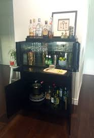 Pottery Barn Bar Cabinet. Modular Bar System With 1 Wine Hutch ... Best 25 Locking Liquor Cabinet Ideas On Pinterest Liquor 21 Best Bar Cabinets Images Home Bars 29 Built In Antique Mini Drinks Cabinet Bars 42 Howard Miller Sonoma Armoire Wine For The Exciting Accsories Interior Decoration With Multipanel 80 Top Sets 2017 Cabinets Hints And Tips On Remodeling Repair To View Further 27 Bar Ikea Hacks Carts And This Is At Target A Ton Of Colors For Like 140 I Think 20 Designs Your Wood Floating