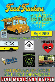 Local Food Trucks Giving Back To Abilene Community - The Abilene Post Retractable Awnings Dont Just Go On Buildings Anymore New Haven Food Truck Road Trip 40 Cities In 30 Days Day 5 Ct And Reviews On Wheels Exploring The Twin Scene For Festival Takes Place This Weekend Review Extraordinaire The Vector Jitter Bus An Ice Cream Adults Tacos Sound Fairfield County Foodie Tag Food Trucks Yarn Chocolate Red Connecticut 17 Toronto Trucks Best Rice Beans 55 Photos Danbury Phone College St Lifeabsorbed