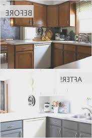 Stone Tile Backsplash Menards by Kitchen Backsplashes Peel And Stick Backsplash Fasade Menards