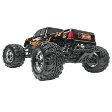 HPI 1/8 Savage XL Flux RTR 6S 4WD | HPI112609 | HPI112609 | BMI ... Savage Flux Xl 6s W 24ghz Radio System Rtr 18 Scale 4wd 12mm Hex 110 Short Course Truck Tires For Rc Traxxas Slash Hpi Hpi Baja 5sc 26cc 15 Petrol Car Slash Electric 2wd Red By Traxxas 4pcs Tire Set Wheel Hub For Hsp Racing Blitz Flux Product Of The Week Baja Mat Black Cars Trucks Hobby Recreation Products Jumpshot Sc Hobbies And Rim 902 00129504 Ebay Brushless 3s Lipo Boxed Rc