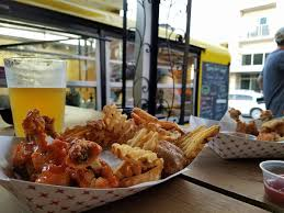 Cult-favorite Food Truck Flies Into South Austin In This Dining News ... Austin Food Company Truck Texas Restaurant Happycow 12 Cant Miss Trucks In Truck Texas And Eats Best Of Bus Tour 1000 Am 1245 Pm Hcherdons Adventures 2015 Bucket List Private Tours By Access Atx 3 New Veggie Pizzas Vegan Tacos Meaty Austinmccombs Barbecue Stops Building A Tex Is Making It Easier For To Recycle Compost Kut In The Ultimate Move Airport Gets Infographic A Guide Michael Sandbergs Data