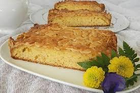 eierlikör butterkuchen