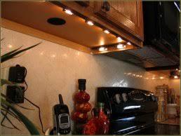 gm lighting 120v led undercabinet light dimmable direct wire led