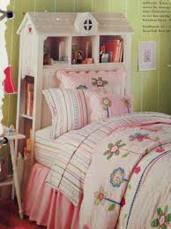 Pottery Barn Dollhouse Headboard $550 (DIY!) | Girly Ideas ... Loving Family Grand Dollhouse Accsories Bookcase For Baby Room Monique Lhuilliers Collaboration With Pottery Barn Kids Is Beyond Bunch Ideas Of Jennifer S Fniture Pating Pottery New Doll House Crustpizza Decor Capvating Home Diy I Can Teach My Child Barbie House Craft And Makeovpottery Inspired Of Hargrove Woodbury Gotz Jennifers Bookshelf