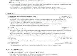Supply Chain Resume Objective Examples Fresh Manager Management Procurement And Ch
