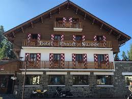 photo0 jpg picture of le chalet suisse valberg tripadvisor