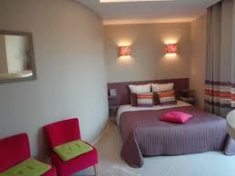 chambre d h es la parenth鑚e vue de la chambre cherry picture of la parenthese moret sur