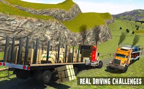 Big Truck Transport Driver 3D - Free Download Of Android Version   M ... Big Heavy Pack V37 Ats Mods American Truck Simulator Cheapest Keys For Euro Truck Simulator 2 Pc Video Game Rental National Event Pros Diggers Trucks Lorry Excavator Vehicles Trucks Kids Cpec Driving China 12 Apk Download Android Simulation Ford Games Complex Mlb Bigfoot Monster As Chevrolet Racer 3d Racing Youtube United Media Page Spin Tires Offroad Full Release E11 Amazoncom Muscular Robot Mechanic Car Workshop Appstore Spintires Awesome Offroading Needs Your Support Krone Big X 480630 Modailt Farming Simulatoreuro