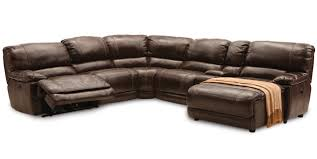 Sofa Mart Denver Colorado by Sofa Good Sofa Mart Furniture Row Credit Card Furniture Row