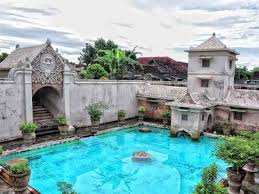 The Yogyakarta Indonesia Points Of Interest Best Tours Trips U Tickets Viator Borobudur Temple Places Central