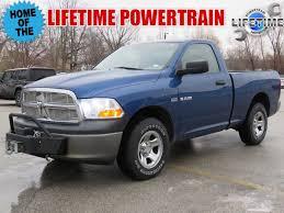 2009 Dodge Ram 1500 In Des Moines, IA, Near Ankeny, Urbandale ...