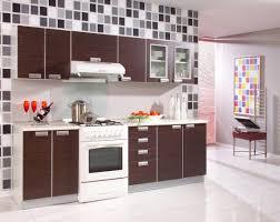 cuisine en kit cuisine kit cuisine en image
