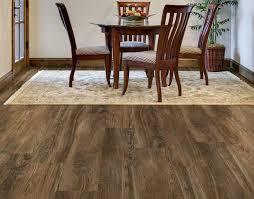 the 7 best picks for inexpensive flooring