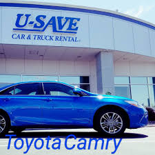 U-Save Car & Truck Rental Of Pocatello - Posts | Facebook U Save Car Truck Rental Columbia Youtube 2015 Travel Guide To Florida By Markintoshdesign Issuu Usave Home Facebook Capps And Van Auto 400 E Broadway Gallatin Tn 37066 Ypcom Motor City Buick Gmc Is A Bakersfield Dealer New 10 Imperial Valley Calexico 1800 Cartitle Collision Mechanical Service In Norwalk Bellevue Willard Franchise Application Insurance Usave Car Truck Rental Frederick 4k Uhd Nissan Evalia Nv200 Diesel 9500 Eur Cargr