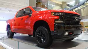 2019 Chevy Silverado: Another Half-ton, Another Small Diesel Sunday Fleet Truck Parts Com Sells Used Medium Heavy Duty Trucks 1936 Chevrolet 1 12 Ton Semi Youtube 2006 Kodiak C4500 Truck Tractor Semi Wallpaper 2048x1536 2019 Chevy Silverado First Drive Art Of Gears Revealed Via Helicopter In Texas 20 New 2018 Theres A Deerspecial Classic Pickup Super 10 Ugly Huge Chevy Surban On A Commerical Truck Frame Redneck For 1964 Chevy C60 Dump Old School Work Horse And Motorcycles Bison Gmc Detroit Diesel Big Rig