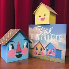 Happy Houses | Twink The Toy Piano Band Yung Gravy Ice Cream Truck Prod Jason Rich Youtube Our Generation 44718 Sweet Stop For Dolls Amazon Truckin Twink The Toy Piano Band St Cloud Area Has An Pictures Power Mp3 Player Apk Download Free Lifestyle App Android Bollywood Movie Hero New Song Is Revealed Dance K Legend Its The Ice Cream Man Music Bbc Autos Weird Tale Behind Jingles If You Want To Be My Man Andi Rae Back River Bullies All Sheebah Karungi Music Songs And Downloads Howwebiz Robert J Marks Ii