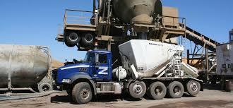 100 Concrete Truck Capacity Maxon Agitor Carrier Maxon Industries Inc