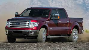 Ford Recalls 271,000 F-150 Trucks For Leaking Master Cylinders ... Ford Tuscany Trucks Mckinney Bob Tomes New And Used Car Dealer In Bartow Fl Recalls 3500 Trucks For Possible False Gear Shifts Bring Vehicle Specific Style F150 Series Truck Sideline Speci How Americas Truck The Became A Plaything Rich China Is Getting Its First Big American Pickup Raptor 2018 Xlt Rocky Ridge 4x4 For Sale In Perry Ok 2015 Look Trend Pauls Valley Jkc81444 Race Forza Motsport Wiki Fandom Hennessey Hpe750 Supercharged Upgrade