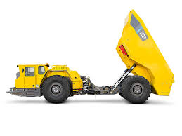 Atlas Copco Receives First Underground Truck Orders - Australian Mining Virtual Trucking Dealership Powered By Atlas Gaming Rand Mcnally Motor Carriers Road 2019 Store Trucks On I75 In Toledo Truck Trailer Transport Express Freight Logistic Diesel Mack Fuel Delivery Bulk Supply Storage Tanks And Whats New At Pressed Metals Logistics Safety Llc Shipping For Flexport Services Pdf Professional Drivers The Industry