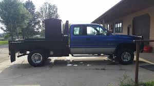 96 Dodge With Bradford Built Spike Bed Nor Cal Trailer Sales Norstar Truck Bed Flatbed Sk Beds For Sale Steel Frame Cm Industrial Bodies Bradford Built Inc 4box Dickinson Equipment Pohl Spring Works 2018 Bradford Built Bbmustang8410242 Bb80042 Halsey Oregon Diamond K