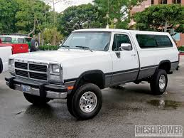 Used Dodge Diesel Trucks For Sale In California   NSM Cars Used Dodge Diesel Trucks New World S Toughest Tow Rig 1996 Ram Bombers 2004 Chevy Silverado 8lug Magazine 2500 Sel 2017 Charger 2003 Blue 4x4 4 Door Truck Inspirational 1999 Dodgepics Truck For Sale 2007 4wd Dx51548a Backgrounds Of For In Florida Kelleys 10 Best And Cars Power 3500 Sale Nsm Cars Elegant All About Hd Video 2016 Dodge Ram 4500 Cab Chassis 4x4 Flat Bed Cummins Diesel December And Wallpaper