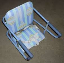 Graco Tot Loc Chair by Elizahittman Com Graco Hook On Highchair Graco Tot Loc Portable