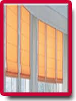 store interieur venitien ou a lamelle pour vos fenetres