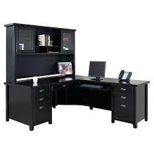 Aspen Home L Shaped Desk by Desk Gorgeous Default Name Desk Pictures Default Name 16