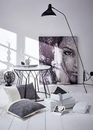 www impressionen de wohnzimmer kissen www impre
