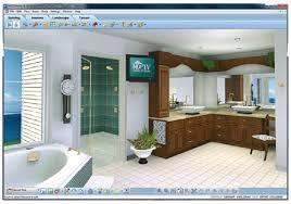 Platinum Home Designs Best Home Design Ideas stylesyllabus