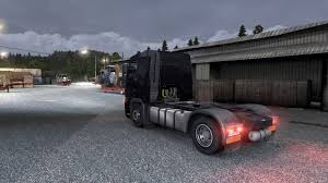 100 Big Trucks Racing Video Game Euro Truck Simulator 2 PC SpeedDoctornet