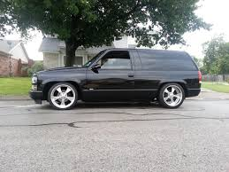 Pics Of The 2 Dr Lowered 6/8 | Chevy Truck/Car Forum | GMC Truck ...