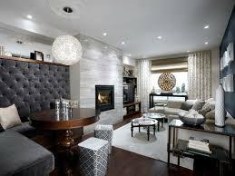 candice olson living room floor plans interior candice olson