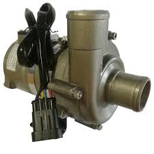 Heavy Duty High Flow Volume Auto Electric Water Pump Coolant ... Heavy Duty High Flow Volume Auto Electric Water Pump Coolant 62631201 For Komatsu 4d95s Forklift Truck Hd Parts Product Profile August 2012 Photo Image Gallery New With Gasket Engine Fire Truck Water Pump Gauges Cape Town Daily Toyota 4runner 30l Pickup Fan Idler Bracket 88 Bruder 02771 The Play Room Used For Ud Fe6 210z5607 21085426 Buy B3z Rope Seal Cw Groove Online At Access 53 1953 Ford Pair Set Flat Head Xdalyslt Bene Dusia Naudot Autodali Pasila Lietuvoje