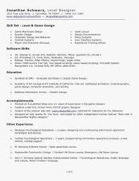 12 Fox School Of Business Resume Template Samples | Resume ... 150 Resume Templates For Every Professional Hiration Business Development Manager Position Sample Event Letter Template Opportunity Program Examples By Real People Publisher 25 Free Open Office Libreoffice And Analyst Sample Guide 20 Cv Hvard Business School Cv Mplate Word Doc Mplates 2019 Download Procurement Management Writing Tips From Myperftresumecom