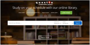 Online Research Library: Questia ☜&#... Vivid Seats Coupon Codes July 2018 Cicis Pizza Coupons Super Deals Uae Five Pm Ncaa 13 Free Printable For Friskies Canned Final Draft Upgrade Staples Fniture Code Chilis Coupons Promo Codes 20 New Best Offers Giving Fansedge Promos Cyber Monday Deals Discounts Tripadvisor Promo Key West Capital One Bank 500 Bonus Leatherupcom Nissanpartscc 2016 Bowl Tickets Coupontopay Youtube Ryder Cup Tickets Prices Hiking Hawaii Checks Unlimited Dave And Busters 20