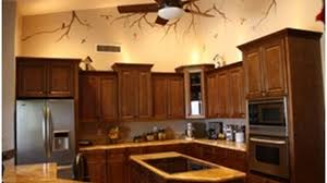 Restaining Kitchen Cabinets With Polyshades by Kitchen Kitchen Storage Cabinets Redo Kitchen Cabinets Kitchen