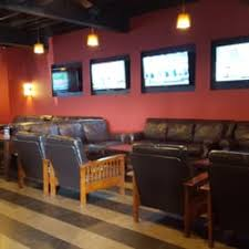 Magic Lamp Restaurant Rancho Cucamonga California by Sixty6 Sports Lounge 125 Photos U0026 171 Reviews American