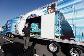 100 Build A Truck Game NHL Set To Build Outdoor Rink For KingsSharks Game The